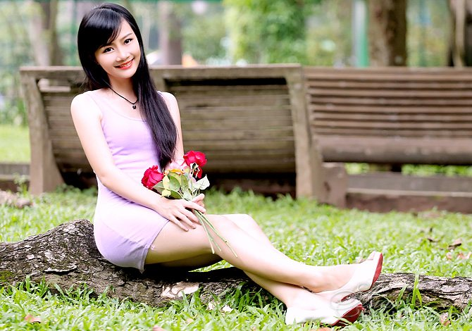video dating vietnam