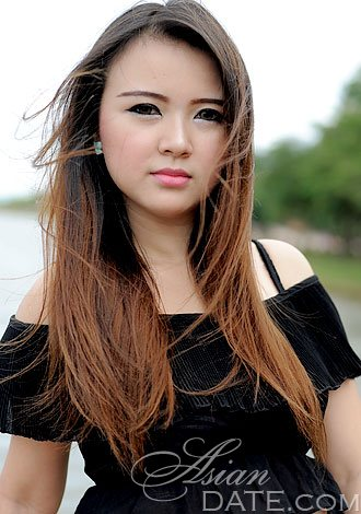 thai women dating chat