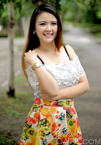 thai women dating ideal wives