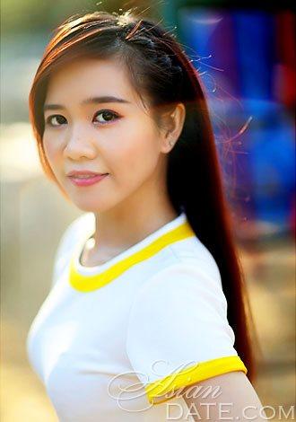 Hue vietnam girls dating