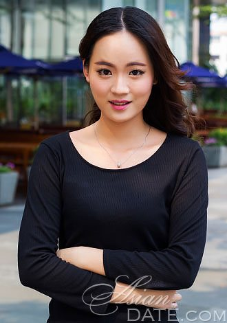 guangzhou christian girl personals Find christian men seeking women listings on oodle classifieds join millions of people using oodle to find great personal ads don't miss what's happening in your neighborhood.