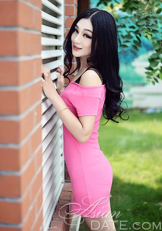 kaifeng single mature ladies But with such a vast number, how can you be sure that these platforms offer you a  decent chance of meeting mature single women, and whether their intentions.