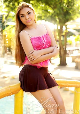 leticia asian women dating site Leticia single jewish girls 4 reasons why you can't 'find a men + leticia's best 100 % free christian dating site meet thousands of christian singles in leticia with.
