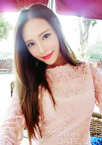 mountain home asian single men Philippine women seeking marriage to american and foreign men  these islands are also the home of a lot of  this service strives to help every single man.