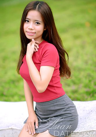 otog qi mature women personals How mature women improve the success rate of dating  oriental society advocates qi, if women are lack of qi,  what mature women should pay attention to on date.