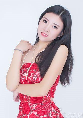 Asian model penpal — img 14