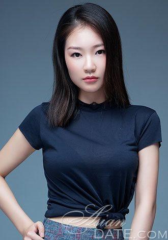 Asian black dating